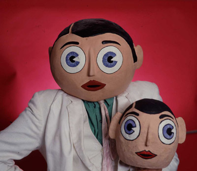 http://4evrmanchester.files.wordpress.com/2009/06/frank-sidebottom-2005-december.jpg