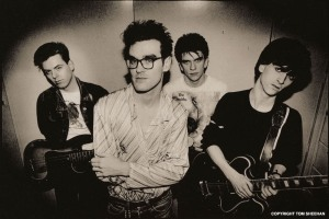 the_smiths
