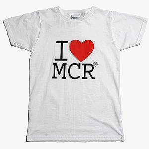 b087741efcc8 Forever Manchester Blog | Postcards from the Manchester Island